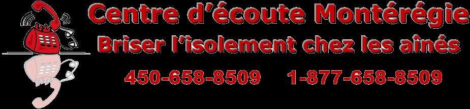 logo_cem2012